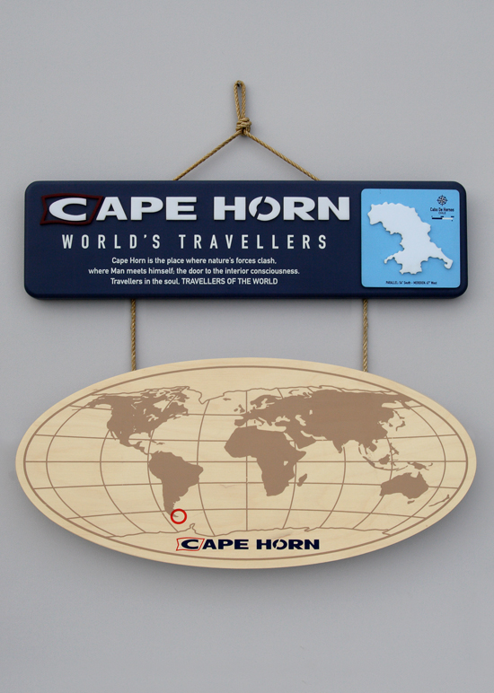 capehorn_display_world