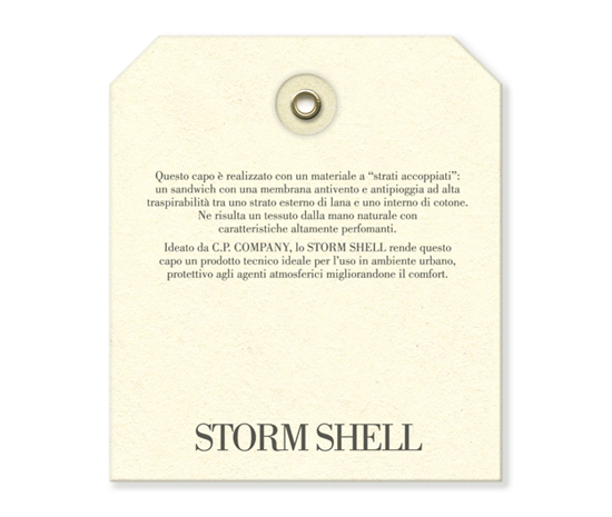 cp_tag_ist_stromshell