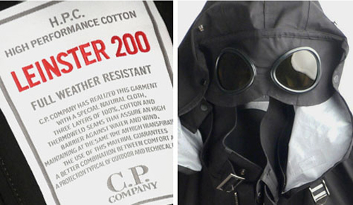 cpcompany_leinster_label