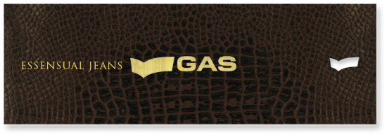 gas_jeans_tag