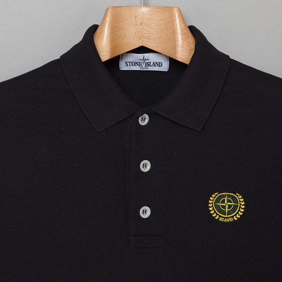 si_30th_polo_embroidery