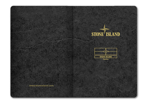stoneisland_card_ticket_holder_out_N