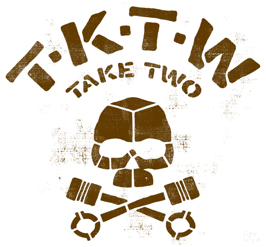 taketwo_2_skull_pystons