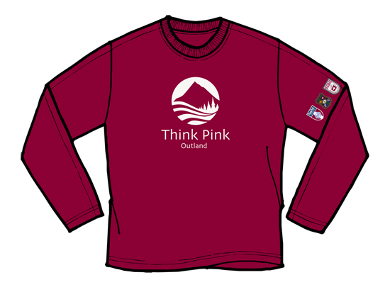 think_pink_13_t
