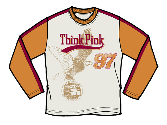 think_pink_14_t